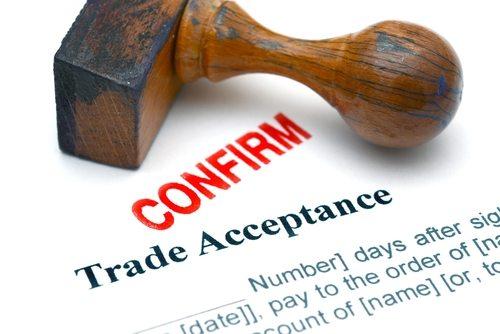 Trans Pacific Partnership Arbitration